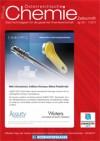 österreichische Chemie-Zeitschrift Ausgabe 01-2011