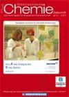 österreichische Chemie-Zeitschrift Ausgabe 02-2011