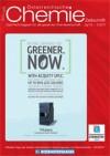 österreichische Chemie-Zeitschrift Ausgabe 03-2011