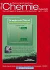 österreichische Chemie-Zeitschrift Ausgabe 04-2010