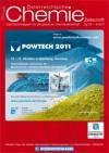 österreichische Chemie-Zeitschrift Ausgabe 04-2011