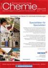österreichische Chemie-Zeitschrift Ausgabe 05-2010