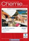 österreichische Chemie-Zeitschrift Ausgabe 05-2011