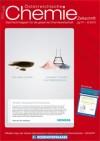 österreichische Chemie-Zeitschrift Ausgabe 06-2010