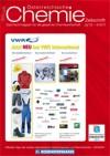 österreichische Chemie-Zeitschrift Ausgabe 06-2011