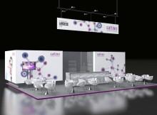 Saltigo mit Custom Manufacturing auf der Chemspec 2015