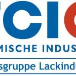 FCIO - Fachverband der Chemischen Industrie Österreichs