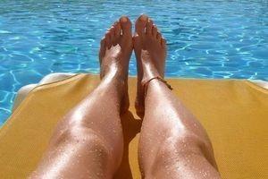 Beschriftungen auf Sonnenschutz: Kunden wissen oft zu wenig (Foto: pixelio.de, R. Eckstein)