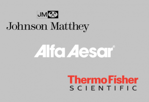 Thermo Fisher kauft Alfa Aesar