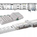 B&R Pneumatische Systemlösungen mit POWERLINK