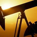 Öl-Preis unter 6-Jahrestief   Foto: dpa