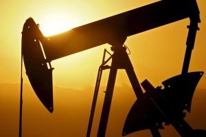 Öl-Preis unter 6-Jahrestief | Foto: dpa