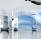 Wacker Chemie prsentiert silikonbasiertes 3D Drucken