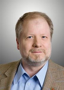 Oliver Zühlke, Bayer AG