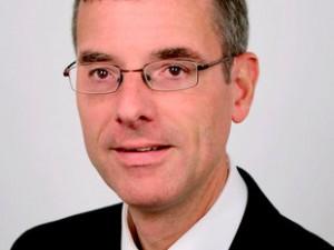 Dr. Bernd-Josef Schäfer, Geschäftsführer Endress+Hauser | Foto: Endress+Hauser