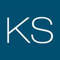 125-Kunststoffzeitschrift-Logo-2015