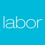 125-labor-Logo-2015