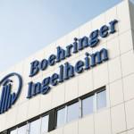 Boehringer Ingelheim, Biberach