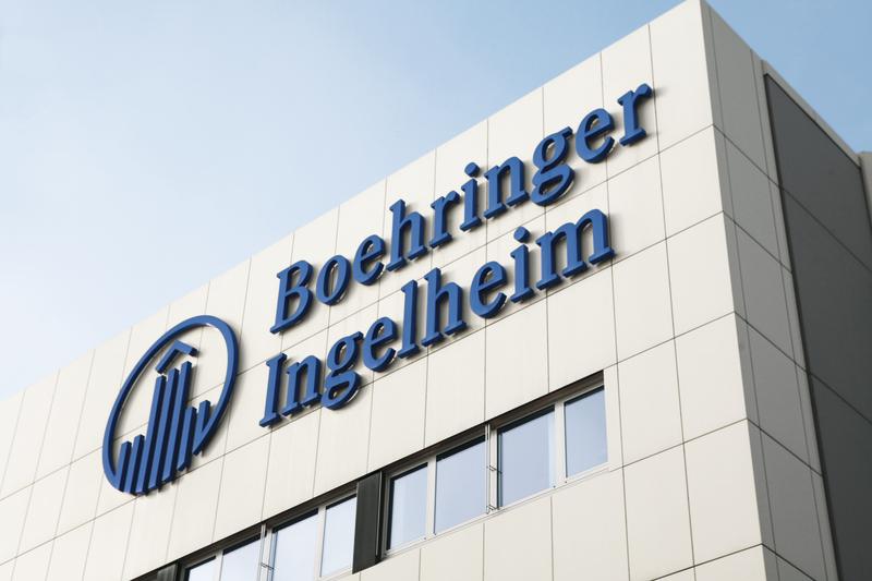 Boehringer Ingelheim stärkt Krebs-Pipeline durch Kauf von NBE-Therapeutics.