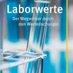 G+U Kompass: Laborwerte