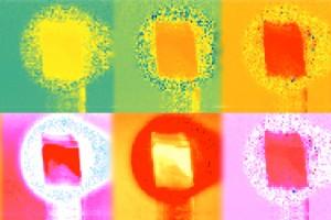 MIT Forscher haben ein neues biomedizinisches Fotosystem entwickelt | Foto: MIT.
