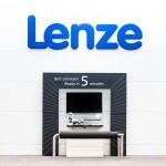 Bestzeiten bei der Inbetriebnahme verspricht Lenze mit neuen Interaktionsmöglichkeiten für Machinenbauer | Foto: Lenze AG