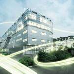 KEBA Firmensitz in Linz | Foto: KEBA AG