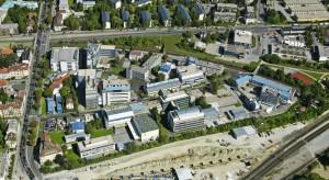 Der Standort Wien soll signifikant erweitert werden | Foto: Boehringer Ingelheim