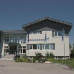 Grundfos Zentrale Österreich | Foto: Grundfos