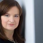 Mag.a Boglárka Simonics hat die Leitung Human Resources Austria and Business Partner Europe East bei Festo übernommen. | Foto: Foto Weinwurm