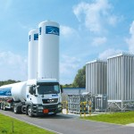 Foto: The Linde Group