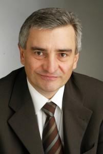 Konrad Scheiber, CEO Quality Austria | Foto: Quality Austria/FotostudioPfluegl
