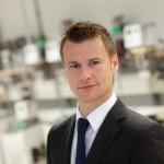 Markus Juchheim, neuer alleiniger Geschäftsführer der JULABO GmbH | Foto: JULABO