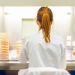 IFAT 2016: Nachhaltige Pharmazie im Fokus