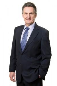 Matthias L. Kuhn, neuer Geschäftsführer bei Messer Austria | Foto: Messer Austria