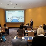 "Pharmaserv Logistics meldet Erfolg für erstes ""Pharma Supply Chain Trends Symposium"" in Marburg | Foto: Pharmaserv Logistics"