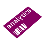 ana16-Icon-Ticketkauf-1024x1024
