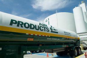 Evonik übernimmt Spezailadditive-Geschäft von Air Products | Foto: Air Products