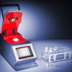 Der Monowave 50 Synthesereaktor aus der Zusammenarbeit der Karl-Franzens-Universität Graz und Anton Paar | Foto: Anton Paar