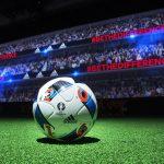 Covestro bei der EURO 2016 | Foto: Covestro
