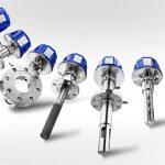 METTLER TOLEDO kündigt Erweiterung seiner Diodenlaser (TDL)-Spektrometer Reihe GPro500 an | Foto: METTLER TOLEDO