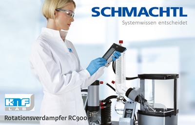 www.schmachtl.at