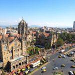 Mumbai | Foto: Shutterstock