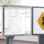 Mit dem Asset Performance Monitoring für Pumpen und Wärmetauscher können Wartungskosten und Stillstände reduziert werden. | Foto: B&R Automation