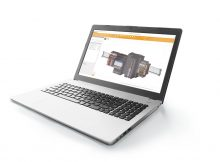 Weidmüller Klippon Connect: Die hohe Detailtreue der Software bei der Tragschienenbestückung steigert die Planungsqualität.