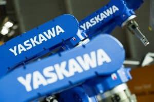 yaskawa_robots