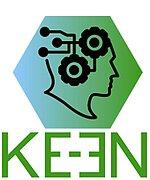 ACHEMA Innovation Challenge - KEEN Challenge | Foto: ACHEMA