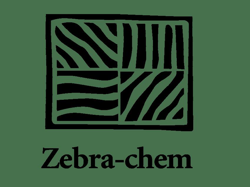 Foto: Zebra-chem