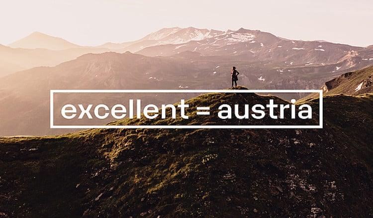 Die Clusters of Excellence bilden die erste von drei Säulen der Förderoffensive excellent=austria, die den Wissenschaftsstandort Österreich in der internationalen Spitzenklasse weiter stärken soll.   Foto: FWF