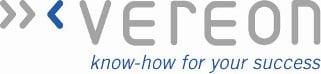 Vereon AG Logo | Foto: Vereon